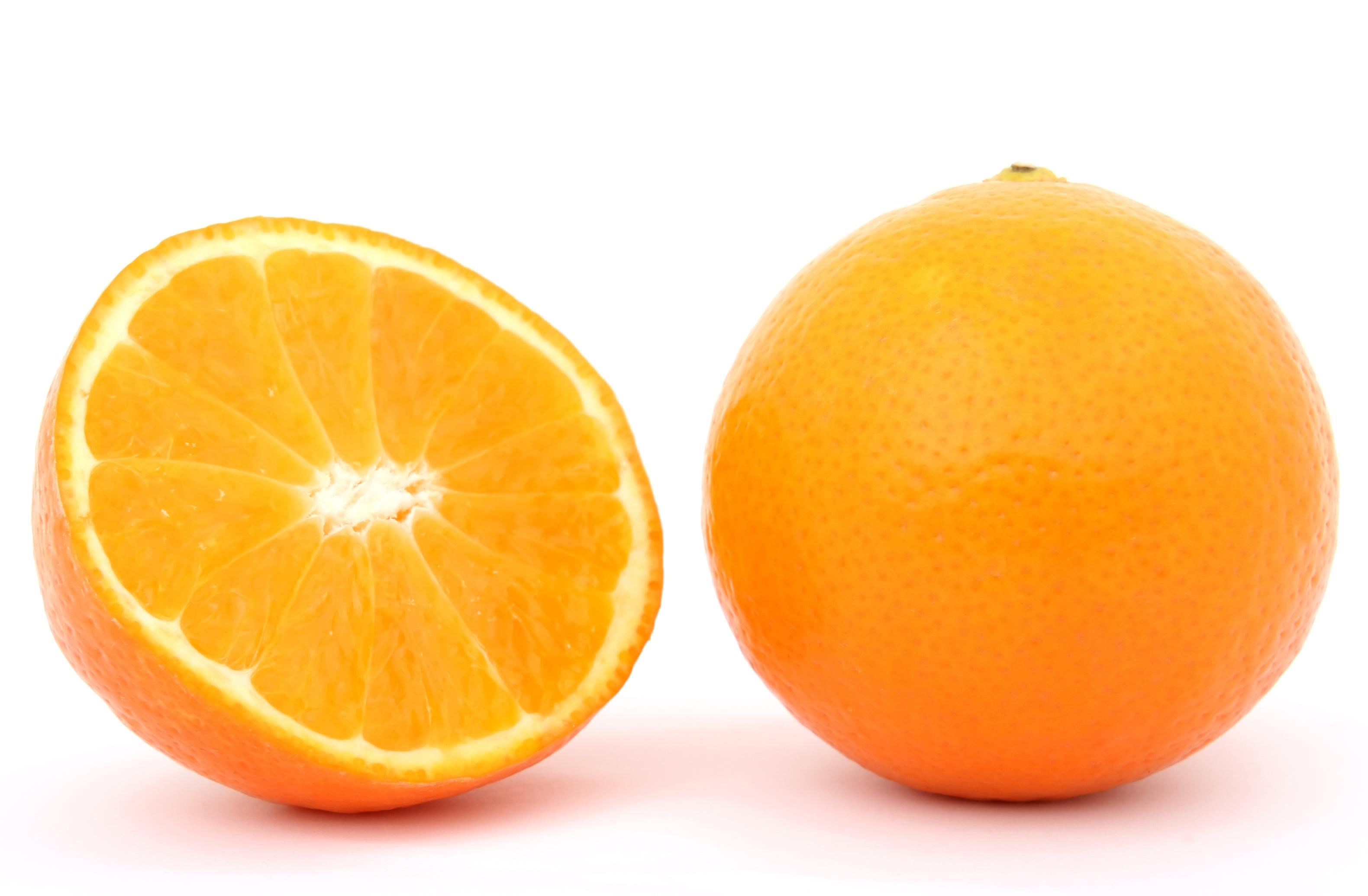 Mermelada extra de naranja de La Familia Serra