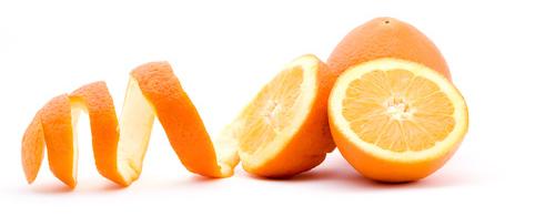 naranjas frescas 5 al día lamejornaranja