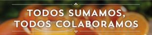 todos-sumamos-todos-colaboramos-naranjas-solidarias-lamejornaranja