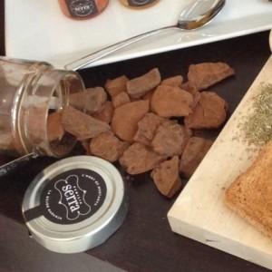 delicias-chocolate-naranja3_1
