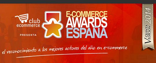 lamejornaranja en ecommerce awards ganadores finalistas