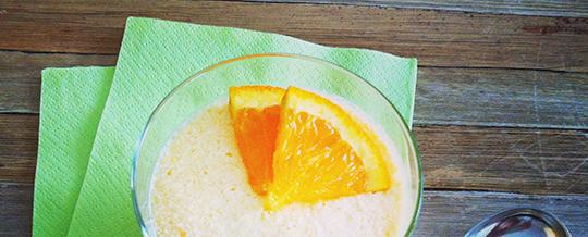 mousse de naranja, recetas de postres, my-lmn-loc naranjas online