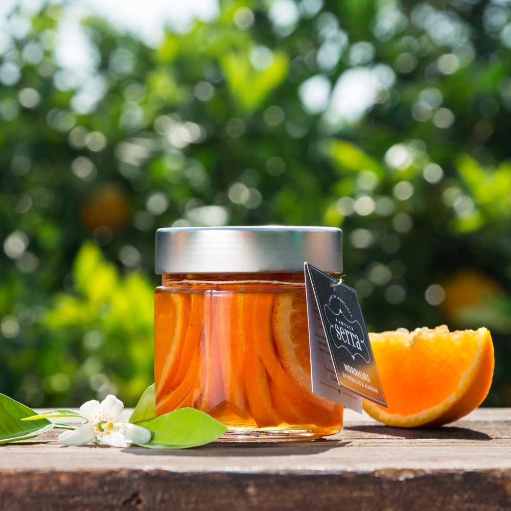 la mejor naranja cáscara de naranja, piel de naranja, corteza de naranja, naranja en almibar