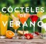 recetas cocteles de verano lamejornaranja