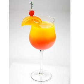 san francisco receta cocteles sin alcohol