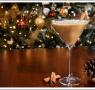 Cócteles especiales para Navidad