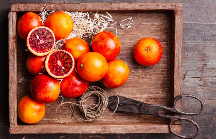 Propiedades de las naranjas sanguinas-LaMejorNaranja