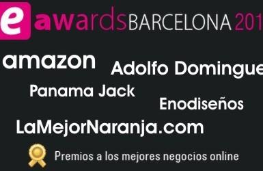 finalistas-premios-eawards-barcelona-2015