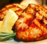 Pollo-al-limon-un-segundo-ideal