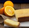 bizcocho-de-naranja