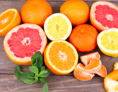 cuando-comienza-la-temporada-de-las-naranjas