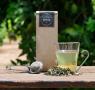 beneficios del té verde-LaMejorNaranja