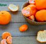 principales-remedios-caseros-con-mandarina