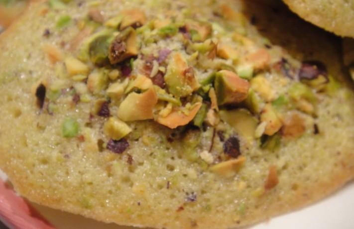 tortilla-de-pistachos-y-mermelada-de-naranja