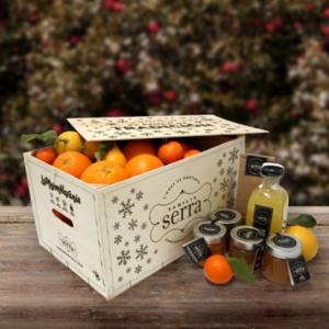 caja-especial-navidad-familia-serra