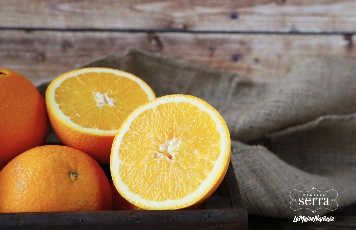 cual-es-la-composicion-de-la-naranja