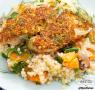 ensalada-de-cuscus-con-naranja-y-bacalao