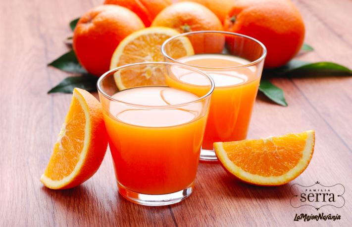 cuales-son-las-propiedades-del-zumo-de-naranja