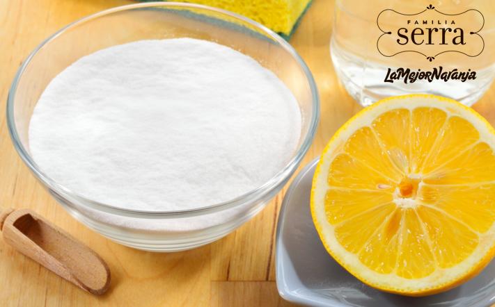cuales-son-los-principales-usos-de-la-combinacion-de-bicarbonato-y-limon