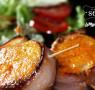 solomillo-a-la-naranja-un-plato-gourmet-para-tu-mesa