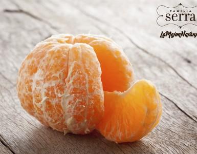 propiedades-de-la-mandarina-para-adelgazar