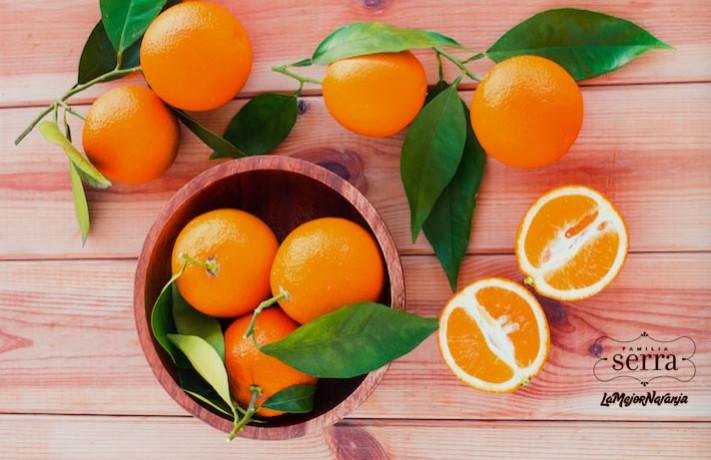 unas-semillas-de-naranja-un-escritor-y-un-ilustre-compositor