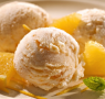 helado-de-naranja-con-mermelada-casera