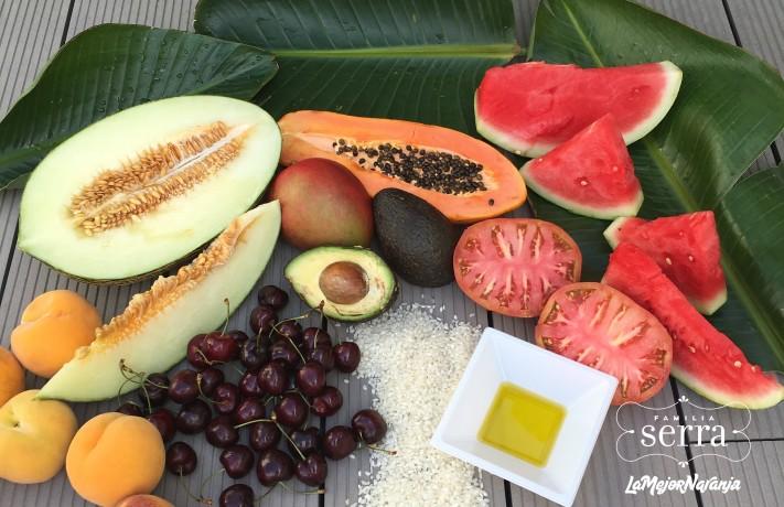 frutas-de-verano-DolceGula