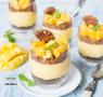 cheesecake-de-mango-lamejornaranja