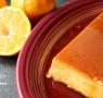 flan-de-mandarinas-tempranas