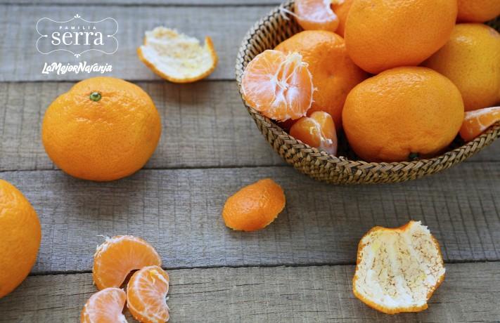 no-tires-la-piel-de-mandarina