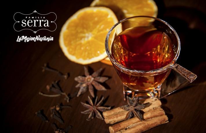 infusion-de-naranja-canela-y-miel