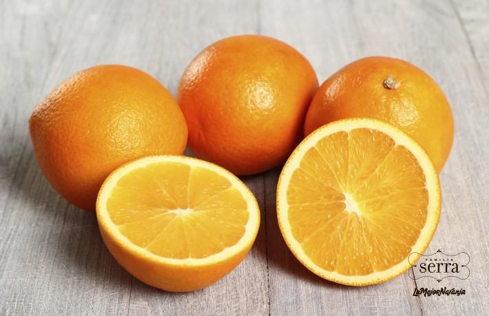 tomar-naranjas-si-eres-diabetico