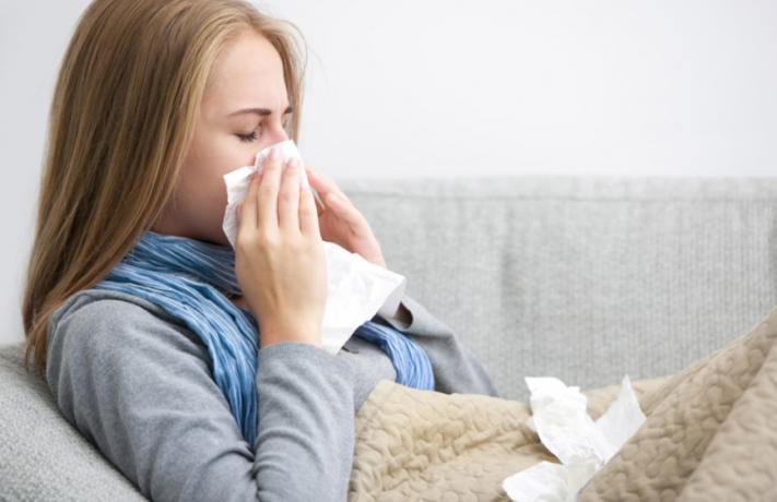 alimentos-para-vencer-la-gripe-y-el-resfriado