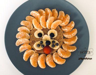 5-razones-para-que-tu-hijo-coma-mandarinas