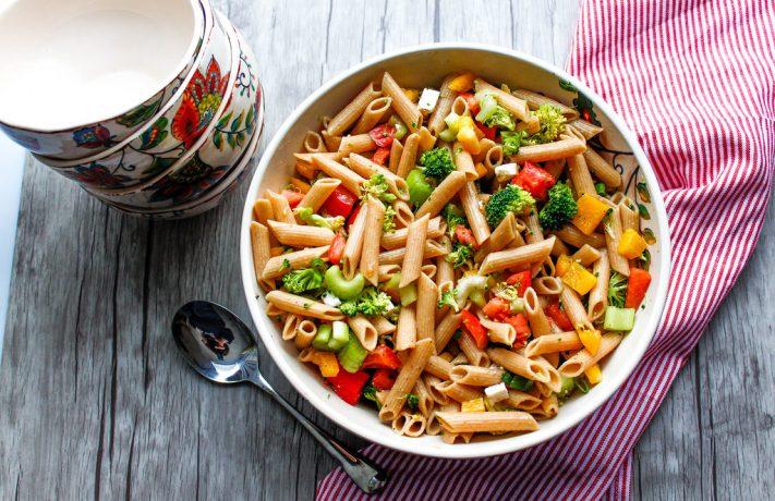 5-claves-para-una-alimentacion-sana
