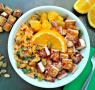 arroz-de-jazmin-tofu-con-naranja-y-miel